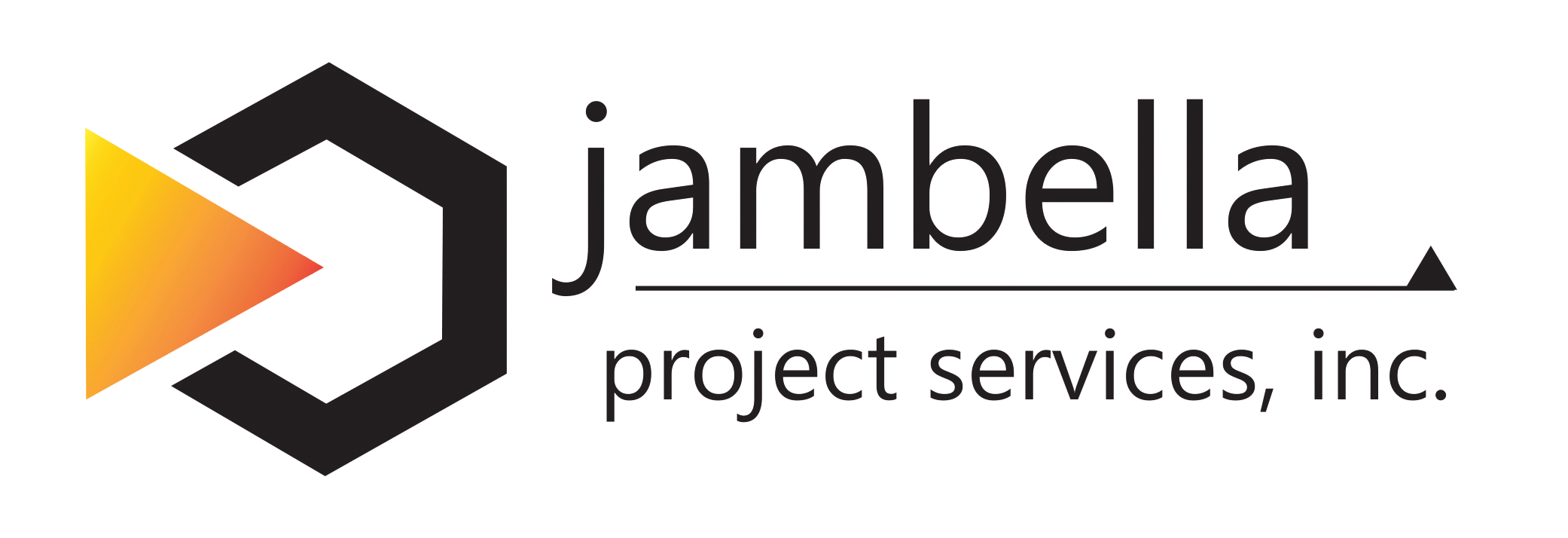 Jambella project services inc helping companies reduce their jambella project services inc xflitez Image collections